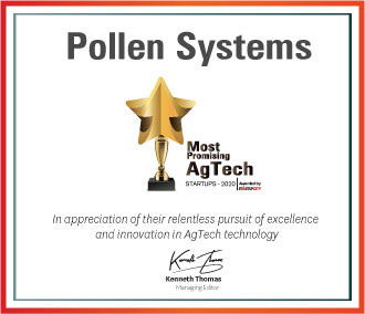 Pollen Systems